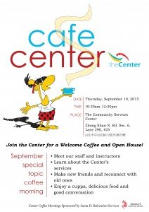 centercoffeemorning - september 2015 A4-3