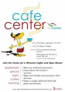 centercoffeemorning - september 2015 A4-3
